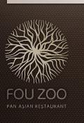 logo FOU ZOO